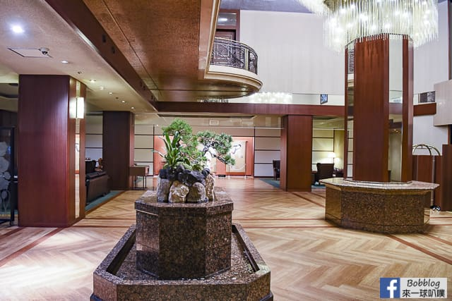 Nishitetsu-Grand-Hotel-9