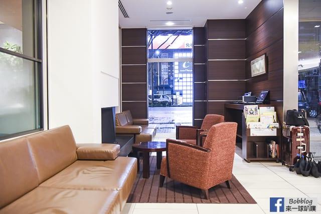 Richmond-Hotel-Fukuoka-Tenjin-3