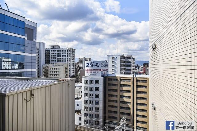 Richmond-Hotel-Fukuoka-Tenjin-44