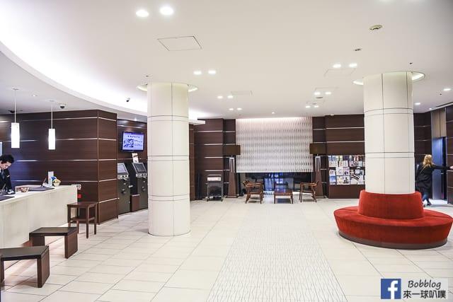 Richmond-Hotel-Fukuoka-Tenjin-5