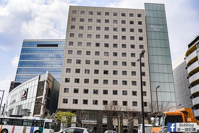 Richmond-Hotel-Fukuoka-Tenjin-54