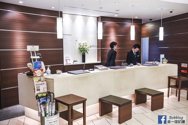 Richmond-Hotel-Fukuoka-Tenjin-6