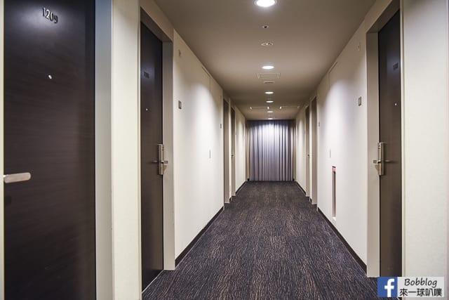 Richmond-Hotel-Fukuoka-Tenjin-9