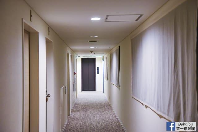 福岡天神住宿-天神Valie飯店(地鐵天神站附近,平價住宿) @來一球叭噗日本自助攻略