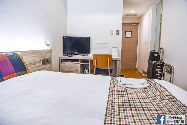 Valie-Hotel-Tenjin-29