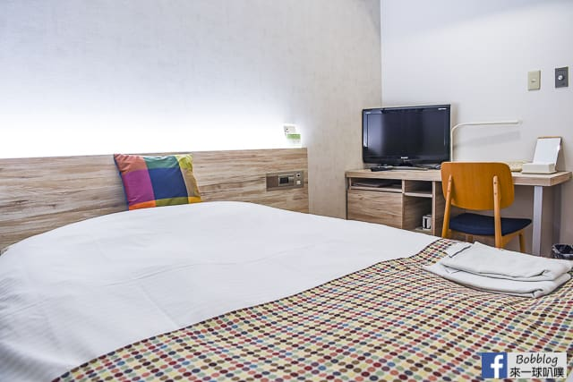 Valie-Hotel-Tenjin-31