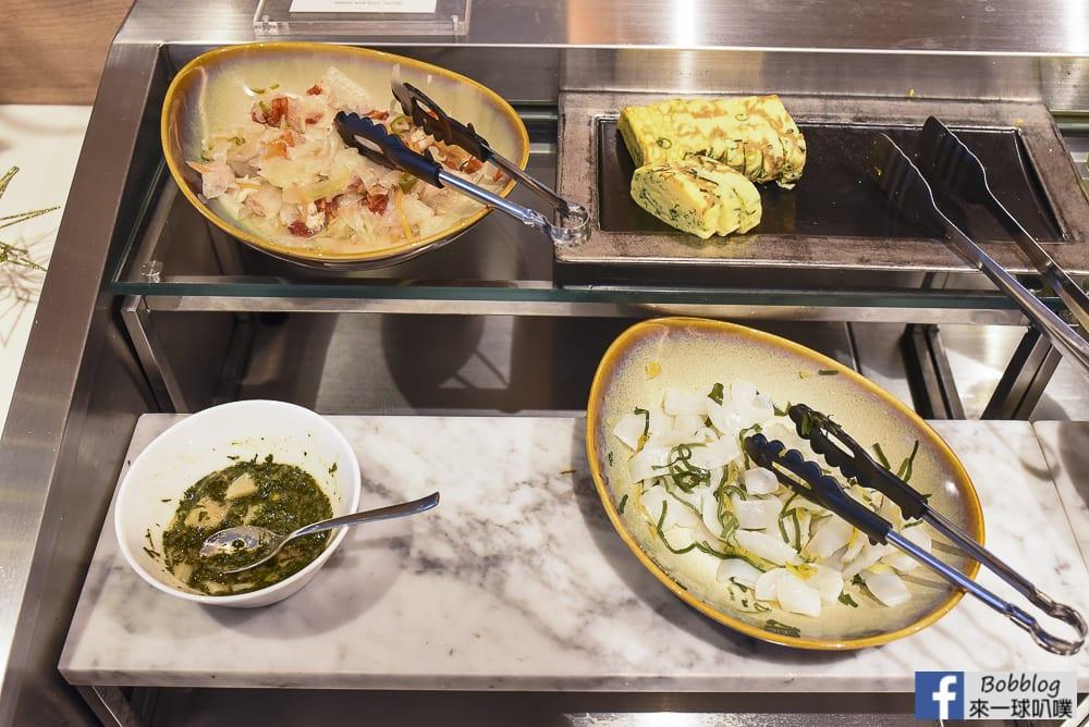 Rihga Royal Hotel Kokura Fukuoka 116