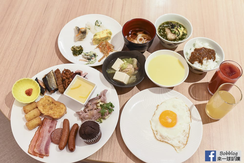 Rihga Royal Hotel Kokura Fukuoka 136