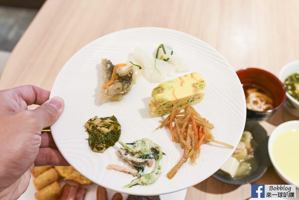 Rihga Royal Hotel Kokura Fukuoka 138
