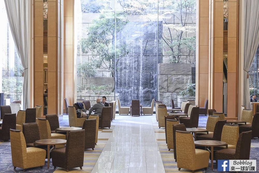 Rihga Royal Hotel Kokura Fukuoka 148