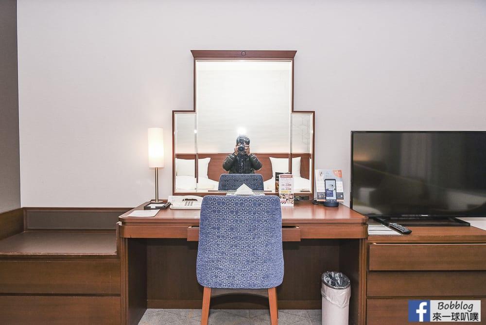 Rihga Royal Hotel Kokura Fukuoka 18