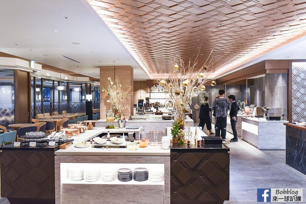 Rihga Royal Hotel Kokura Fukuoka 36