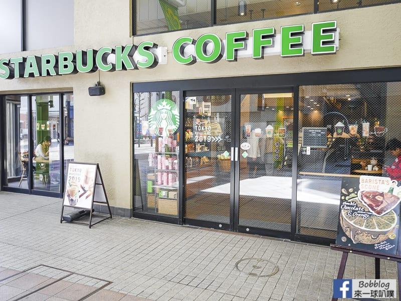 Sasebo Yonka cho Shopping Mall 95