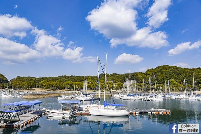 Kujukushima-Boat-Excursions-9