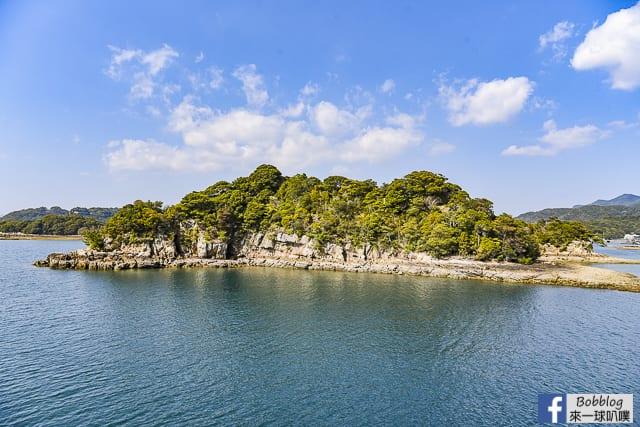 Kujukushima-Boat-Excursions-27