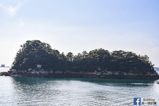 Kujukushima-Boat-Excursions-29