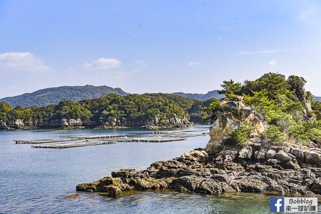 Kujukushima-Boat-Excursions-38