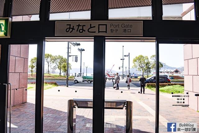 Sasebo-station-26