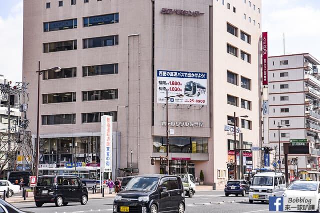 Sasebo-station-30