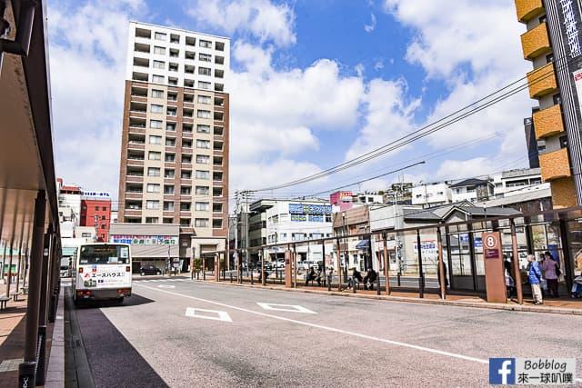 Sasebo-station-31