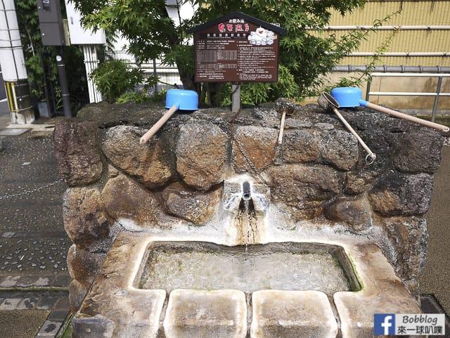 長崎縣島原市一日遊行程攻略(景點,交通,美食,住宿) @來一球叭噗日本自助攻略