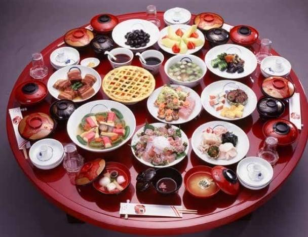 九州長崎美食整理(長崎蛋糕,強棒麵,土耳其飯,角煮饅頭) @來一球叭噗日本自助攻略