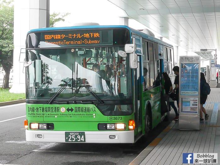 Fukuoka-25
