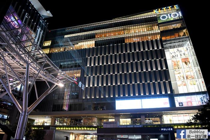 Fukuoka-station-3