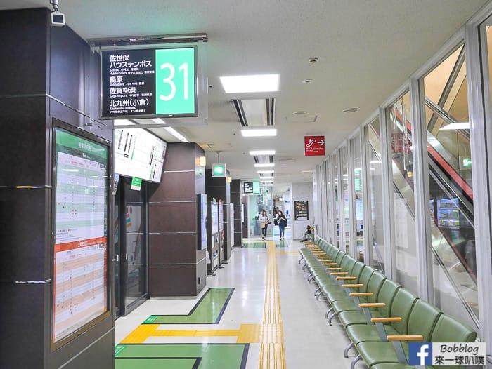 Fukuoka-station-7