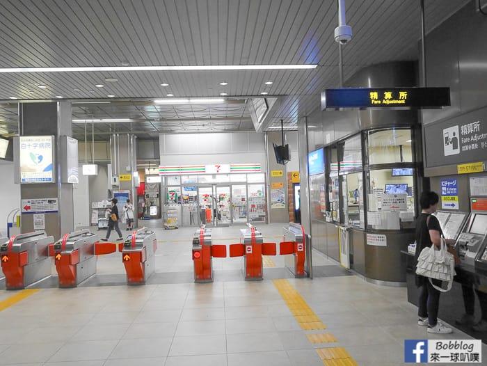 Fukuoka-subway-14