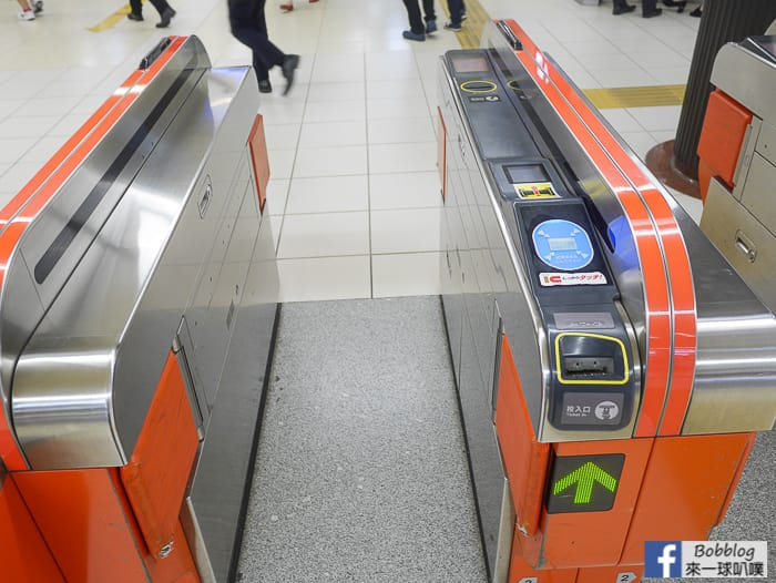 Fukuoka-subway-20