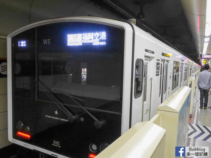 subway-5