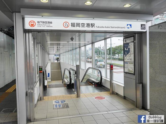 subway-9