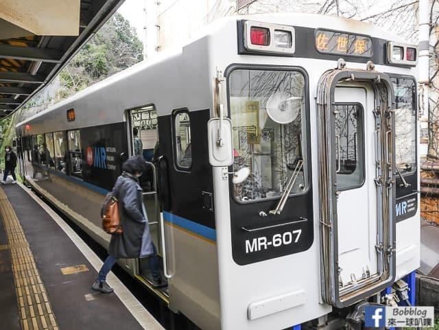 Matsuura-Railway-11