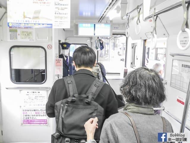 Matsuura-Railway-15