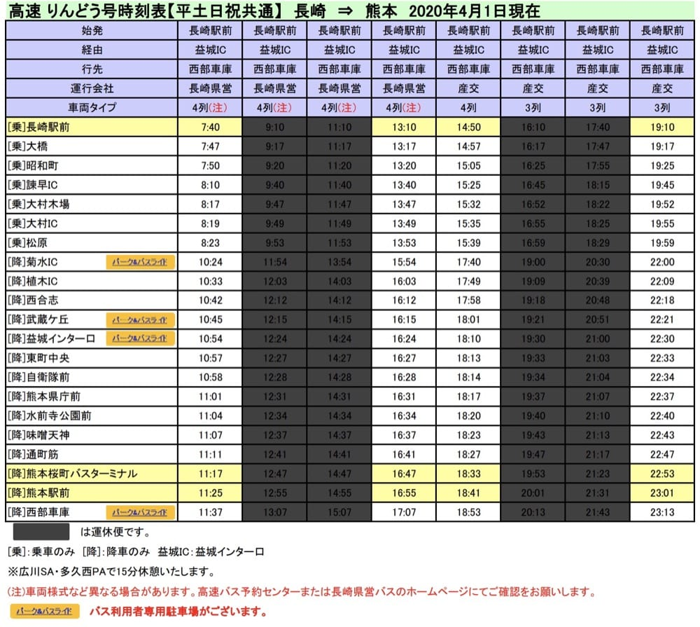 https://img.bobblog.tw/2019/Kyushu/transport/kumamoto-transport/kumamototransport0.jpg