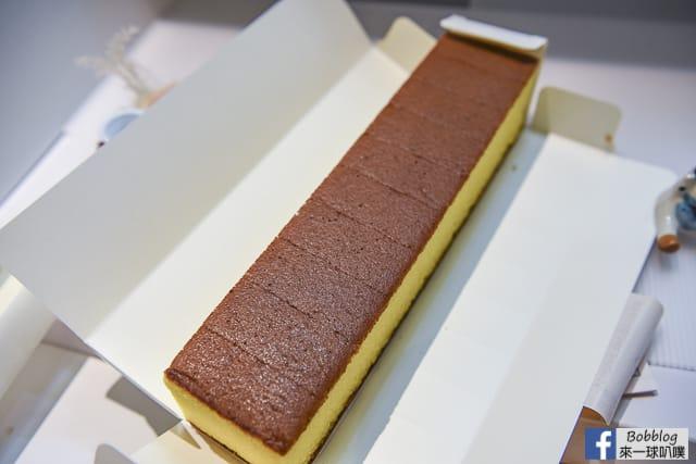 延伸閱讀:九州伴手禮-長崎蛋糕福砂屋開箱(400年長崎蛋糕老店)