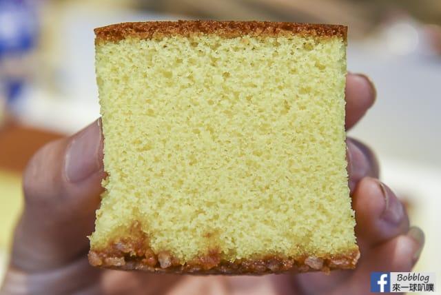 九州伴手禮-長崎蛋糕福砂屋開箱(400年長崎蛋糕老店) @來一球叭噗日本自助攻略