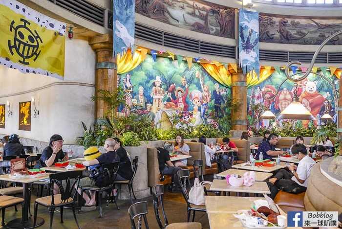 Universal-summer2019-onepiece-restaurant-17
