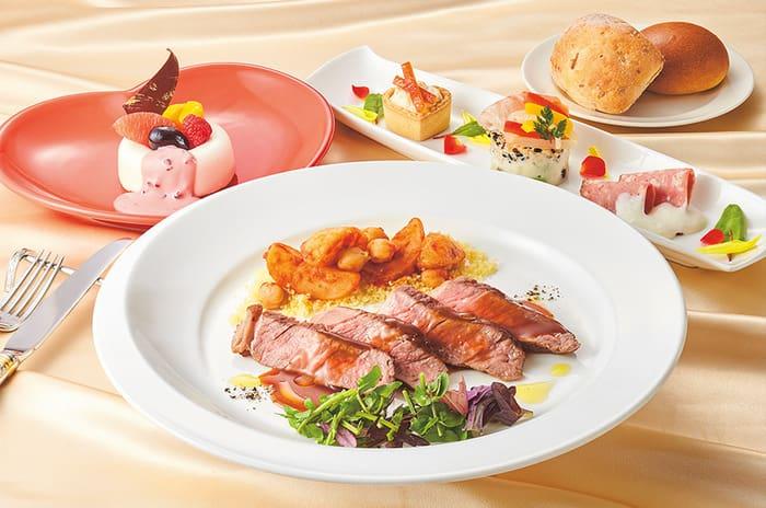 Universal-summer2019-onepiece-restaurant-39