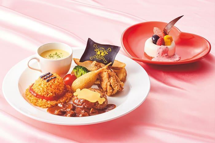 Universal-summer2019-onepiece-restaurant-40