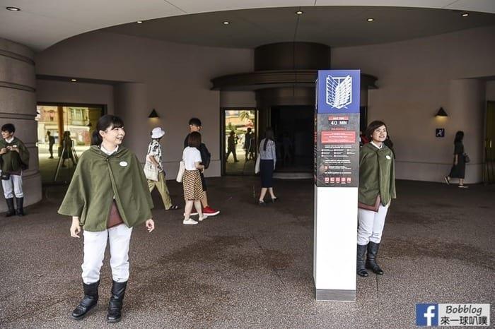 usj-Attack-on-Titan-restaurant-2