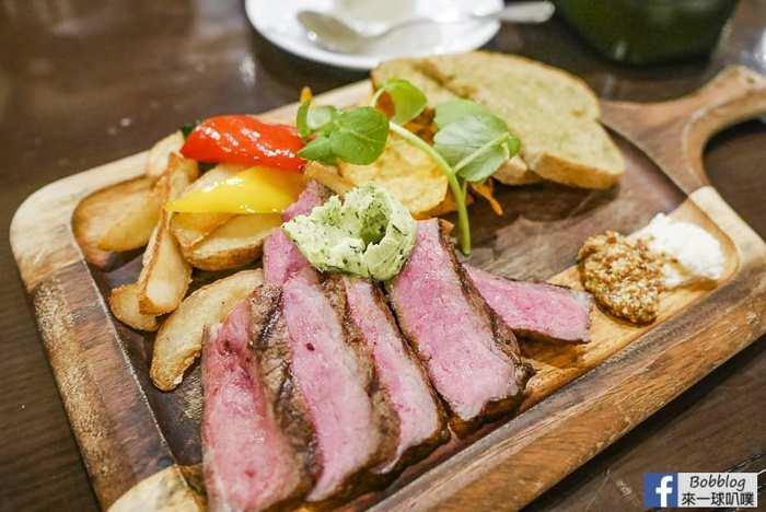 usj-Attack-on-Titan-restaurant-36