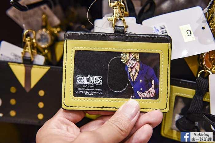 usj-onepiece-goods-27