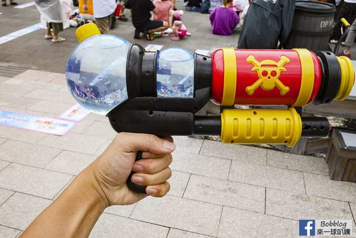 usj-onepiece-water-battle