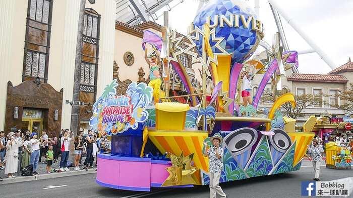 usj-water-surprise-parade-4