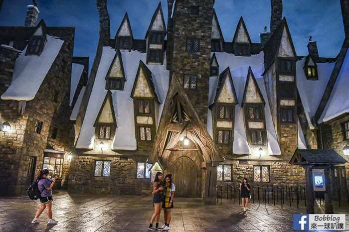 usj-harry-porter-illumination-14