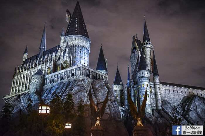usj-harry-porter-illumination-20