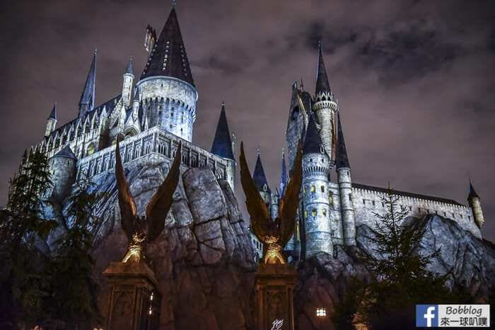 usj-harry-porter-illumination-21