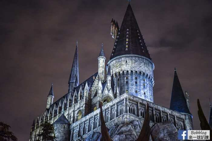 usj-harry-porter-illumination-22